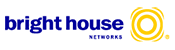 Brighthouse Networks Logo