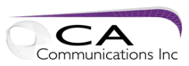 CA Communications, Minnetonka, MN :: Business Phones, Communications, Networking, Consulting, Cloud, Wireless